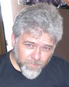 Robert Morgen