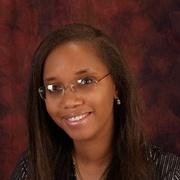 Mrs. Angeline Bandon-Bibum