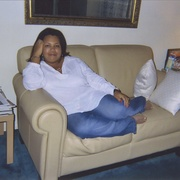 Fabiola Sully