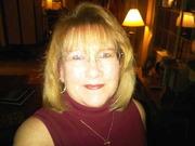 Cheryl Callighan