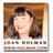 Joan Holman