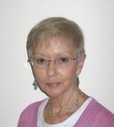 Celia Yeary