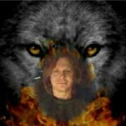 Timberwolf (Scott Bull)