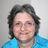 June Phyllis Baker