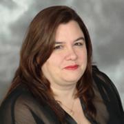 Lori L Smith