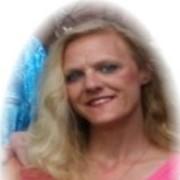 Trina L.C. Sonnenberg