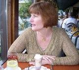 Margaret Nock