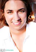Courtney Brandt