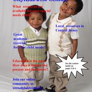 City Kidz Magazine