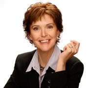 Susan Rae Baker
