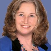 Karen Pierce Gonzalez