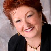 Kathleen Moon