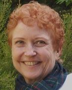 Arlene Radasky