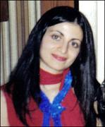 Marina Shamash