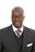 Colin B. Adepoju