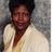 Deborah L. Shumake (Ja`Phia)