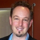 Scott A. Shuford