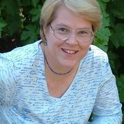 Sue A. Lehman