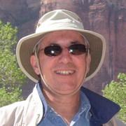 Bob E Sherman