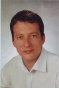 Michael Ferris
