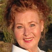 Susan Norgren