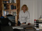 Susan J. Del Gatto