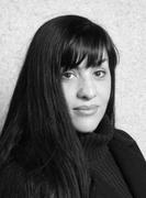Sandra Martins-Toner