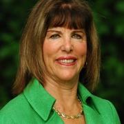 Lynda O'Connor