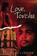Torcha Entertainment