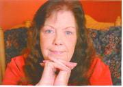 Carolyn Sue Morris
