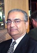 Waheed Rabbani