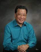 Lloyd Kaneko
