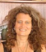 michaela sefler