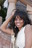 Candace Chambers-Belida