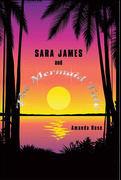 AmandaRose Books