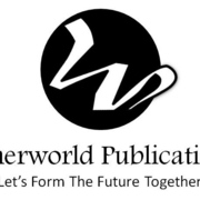 Otherworld Publications
