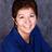 Dr. Kathie Albertson, L.Ac., PhD