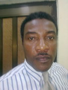 Noble Ojigwe