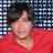 Miguel Santana