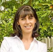 Sandra Carrington-Smith