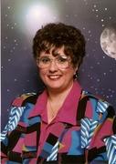 Prophetess Gail Rose
