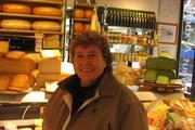Susan Connell Vondrak