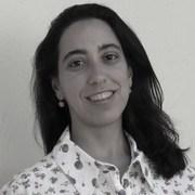 Marina Vidigal