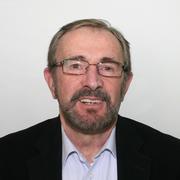 James Wrethman