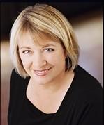 Margo Bates