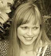 Danielle Joy Linhart