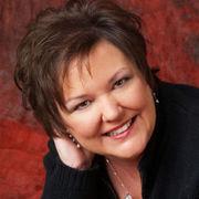 Lori A. Moore