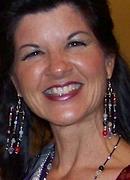 Angie Breidenbach