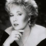 Toni D. Weymouth