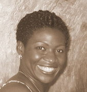 Folake Taylor, MD